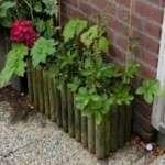 gratis plantenbak